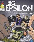 Big Epsilon (2003) 7