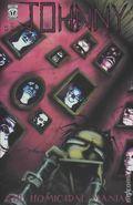Johnny The Homicidal Maniac (1995) 2-LATER