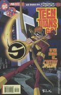 Teen Titans Go (2004) 14