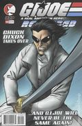 GI Joe Reloaded (2004) 10