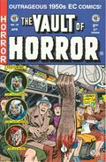 Vault of Horror (1992 Gemstone) 19