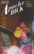 Apache Dick (1990) 3