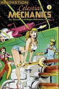 Celestial Mechanics (1990) 1