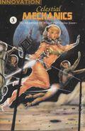 Celestial Mechanics (1990) 3