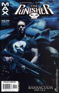 Punisher (2004 7th Series) Max 31