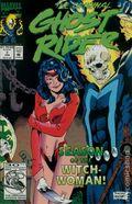 Original Ghost Rider (1992) 7
