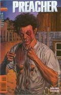 Preacher (1995) 10