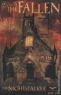 Sins of the Fallen (2005) 2