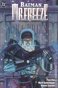 Batman Mr. Freeze (1997) 1