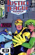Justice League America (1987) 37