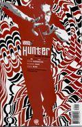 Hunter The Age of Magic (2001) 25