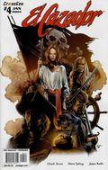 El Cazador (2003) 4