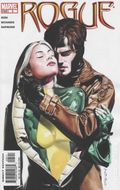 Rogue (2004 3rd Series) 5