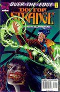 Doctor Strange (1988 3rd Series) 81