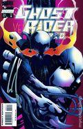 Ghost Rider 2099 (1994) 20