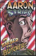 Aaron Strips (1997) 5