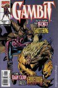 Gambit (1999 3rd Series) 8A