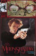 Moonshadow (1985 1st Series) 11