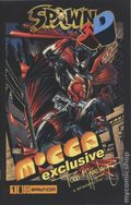 Spawn in 3D (2006) 1