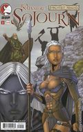 Forgotten Realms Sojourn (2006) 2A