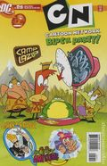 Cartoon Network Block Party (2004) 29