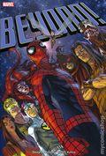 Beyond HC (2007 Marvel) 1-1ST