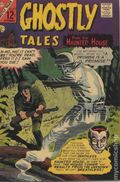 Ghostly Tales (1966 Charlton) 57