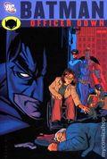 Batman New Gotham TPB (2001 DC) 1st Edition 2-REP