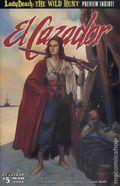 El Cazador (2003) 5