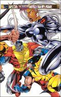Uncanny X-Men (1963 1st Series) 325D