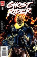 Ghost Rider (1990 2nd Series) 69