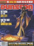 Dungeon (Magazine) 142