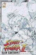 Street Fighter II (2005 Udon Studios) 5C