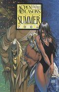 Aspen Seasons Summer (2006) 1
