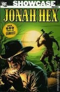 Showcase Presents Jonah Hex TPB (2005-2014 DC) 1-1ST