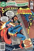 DC Comics Presents (1978 DC) 19