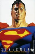 Superman The Greatest Stories Ever Told TPB (2004-2006 DC) 1-REP