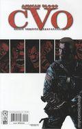 CVO African Blood (2006) 2
