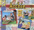 Archie Day by Day TPB (2003) 1-1ST