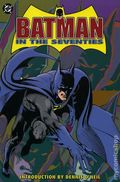 Batman in the Seventies TPB (1999 DC) 1-1ST