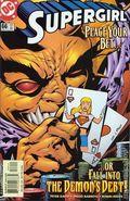 Supergirl (1996 3rd Series) 66