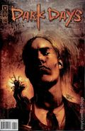 Dark Days (2003) 4