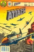 Attack (1971 5th Series Charlton) 31