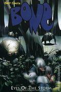 Bone TPB (1996-2004 Cartoon Books) B&W Edition 3-REP