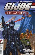 GI Joe Declassified (2006 Devils Due) 3A