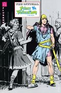 Official Prince Valiant TPB (1989 Pioneer) 1-1ST