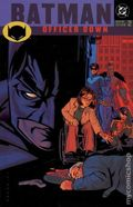 Batman New Gotham TPB (2001 DC) 1st Edition 2-1ST