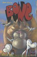 Bone TPB (1996-2004 Cartoon Books) B&W Edition 5-REP