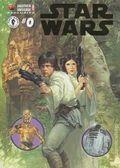 Star Wars (1998 Dark Horse 1st Series) 0AU