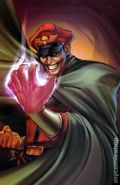 Street Fighter (2003 Image) 3C.JAYCO.Y